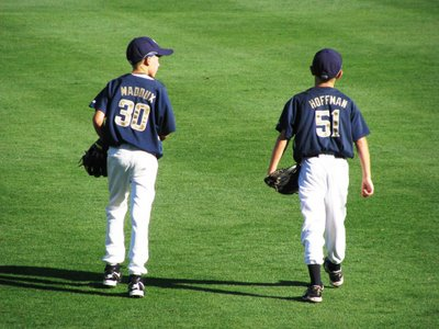 sons-of-maddux