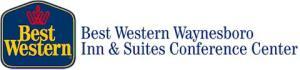 Best Western Waynesboro Logo