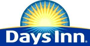 Days Inn Waynesboro Logo
