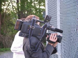 TV-3 in Winchester
