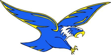 3 Falcons advance to Region B event