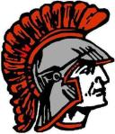 Riverheads makes it 4 straight